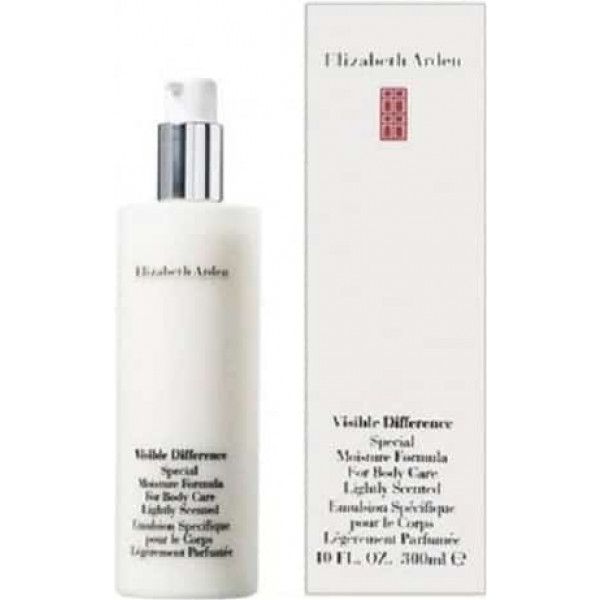 Visible Difference Special Moisture Formula Body Lotion 7522165 3