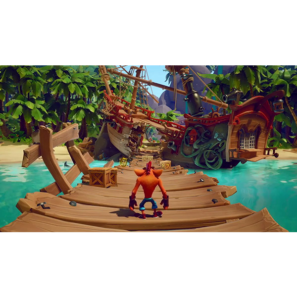 crash bandicoot 4 its about time 1